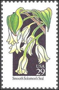2691 Mint,OG,NH... SCV $0.60