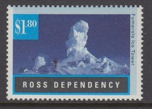 Ross Dependency L49 MNH VF