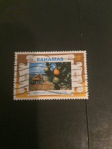 ^Bahamas #376u