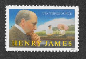 5105 MNH, 3 oz. Rate, (89c) scv: $1.90  FREE INSURED SHIPPING
