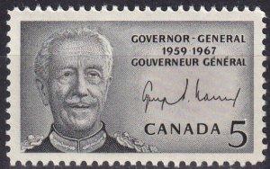 Canada #474  MNH  (K2812)