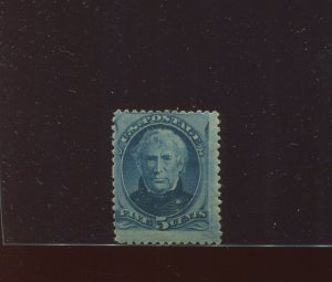 179 Taylor Mint  Stamp (Stock 179   Bx 646)