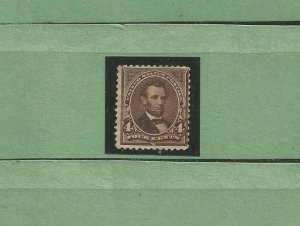 USA Postage Stamps Mint