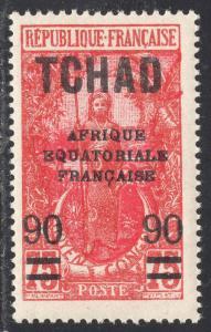CHAD SCOTT 54