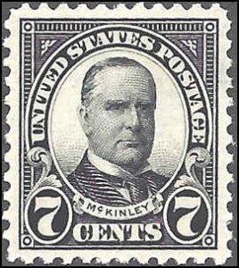 559 Mint,OG,NH... SCV $15.50... XF