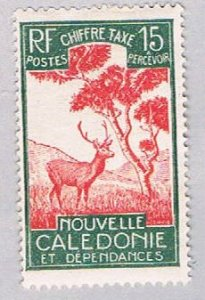 New Caledonia Trees 15 (AP123802)