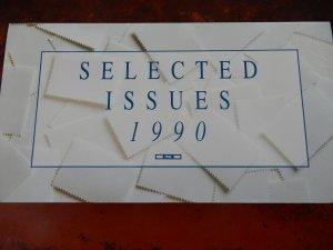 Australia 1990