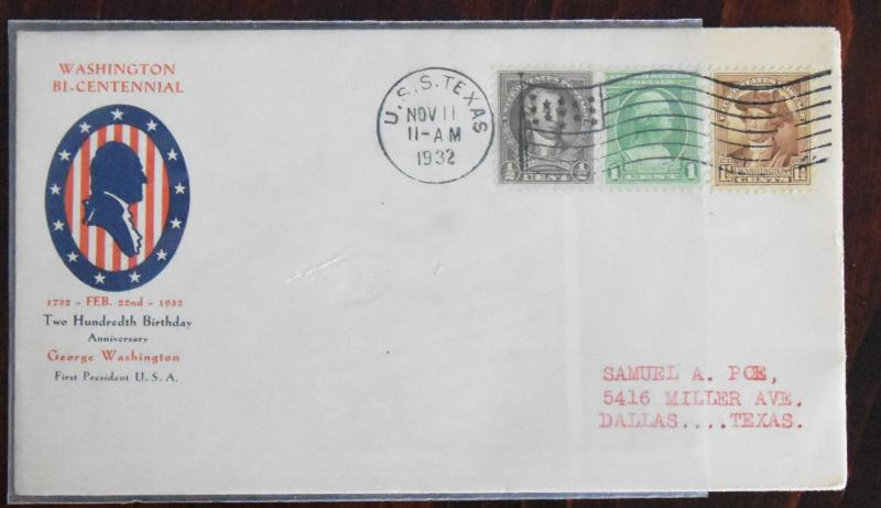 Job lot 9 USA Navy covers .See all photos.