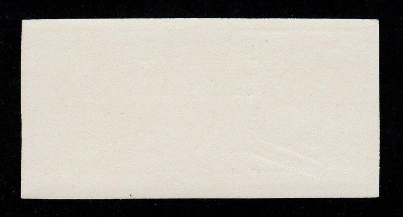 REKLAMEMARKE POSTER FOIL STAMP INTERNATIONAL PHILATELIC WEEK 1939 MNH-OG