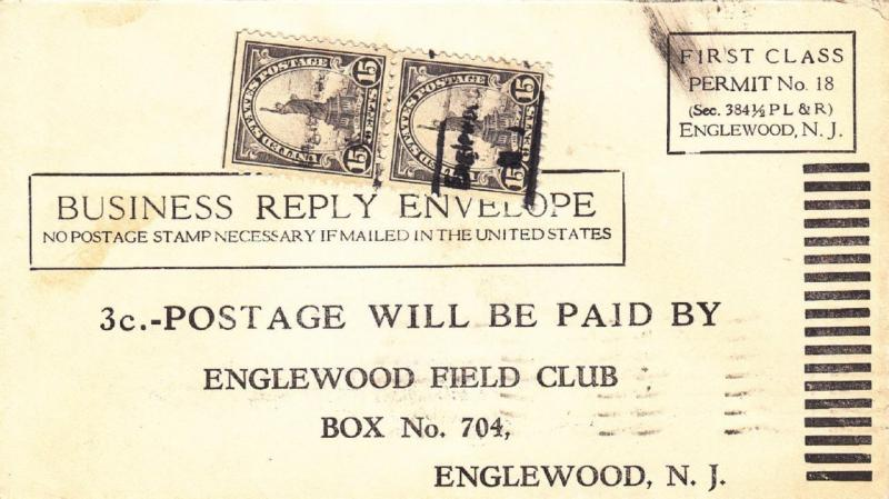 1930 business reply envelope englewood nj see remark 21217 1930 business reply envelope englewood nj see remark 21217 reheart Choice Image