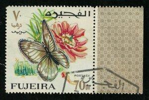 Butterfly, (3576-T)