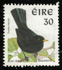 Bird 30c (T-5218)