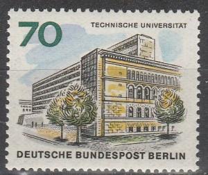 Germany #9N230 MNH  (S8244)