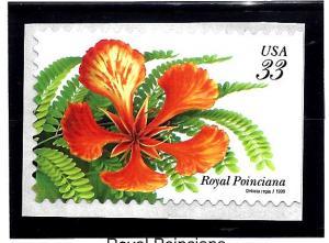 3311 Mint,OG,NH... SCV $0.65