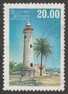 1150,used Sri Lanka