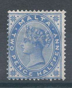 Malta 11 LH