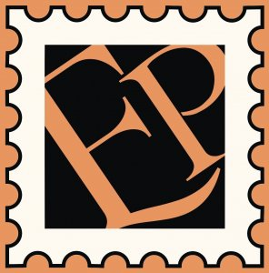 Empire Philatelists