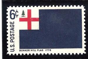 1351 Mint,OG,NH... SCV $0.30