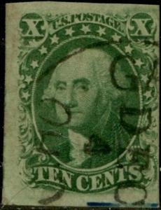 #15 VF USED WITH DEC 4 CANCEL CV $160.00 BQ311