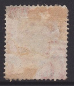 Bahamas Sc#2 Mint No Gum  or Used?  Perf 14.5