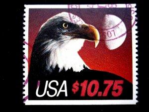 US - SCOTT# 2122 - USED - CAT VAL $7.50