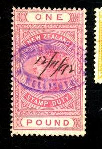 NZ AR15 USED FVF  Cat $150