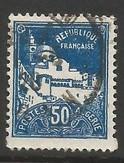 ALGERIA 49 VFU Z5773-2