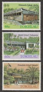 129-131,MNH Tokelau