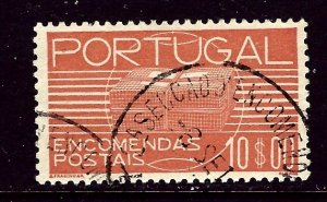 Portugal Q25 Used 1936 issue    (ap4086)