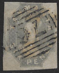 TASMANIA SCOTT 14
