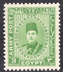 EGYPT SCOTT M14