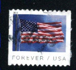 USA   (1)   -14  used 2019 PD