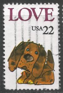 UNITED STATES 2202 VFU Z356-1