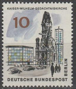 Germany #9N223   MNH  (S8965)