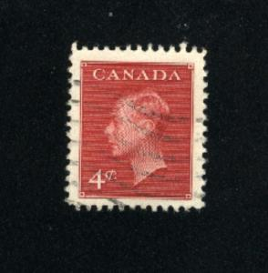 C  #292   -1  used  1950 PD
