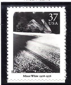 3649t Mint,OG,NH... SCV $1.00