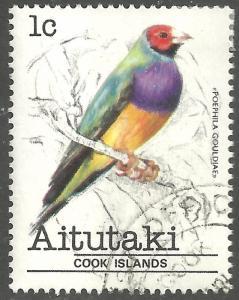 AITUTAKI SCOTT 216