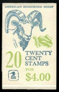 MALACK 1949a BK142, Plate 19, VF NH, Better Number, ..MORE.. k0248e