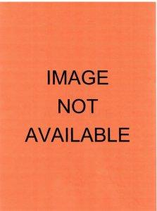 Malaya - Perak #101-104  MNH  Scott $3.65