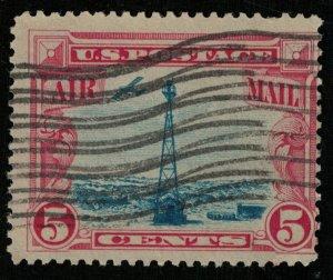 US (Т-7921)