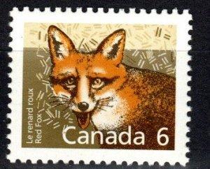 Canada #1159 MNH (S11151)
