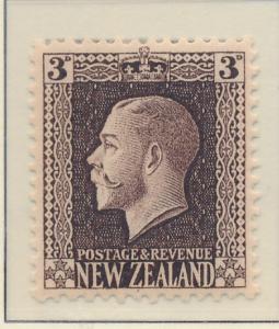 New Zealand Stamp Scott #149, Mint Hinged - Free U.S. Shipping, Free Worldwid...