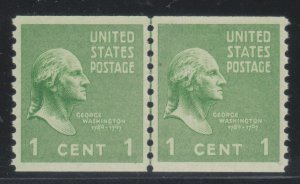 MOstamps - US #839 Mint OG NH LP Grade 95 with PSE Cert - Lot # MO-1458 SMQ $75
