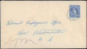 Canada, Postal Stationery