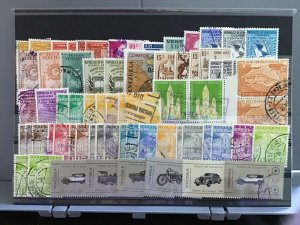 Venezuela mounted mint and  used stamps R26609
