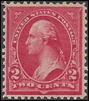 279B Mint,OG,XLH... SCV $9.00