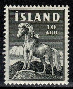 Iceland #311 MNH   (V5340)