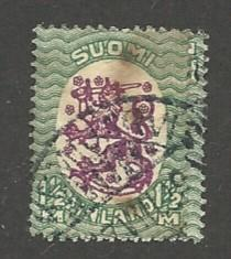 Finland   103a
