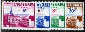 GUATEMALA C244-7 MH SCV $2.30 BIN $1.15