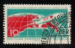 Germany DDR#549